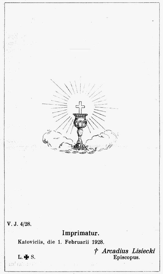 Rituale Romanum Pauli V Pontificis Maximi jussu editum aliorumque Pontificum cura recognitum